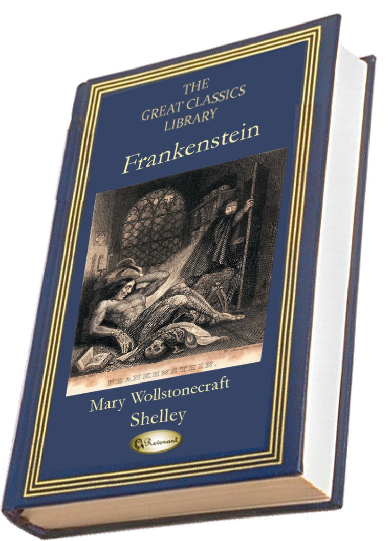 the bleak identity of the monster in frankenstein a novel by mary shelley Here are examples of some of the most famous quotes from mary wollstonecraft shelley's frankenstein or, the modern prometheus (1818) these will help you gain.