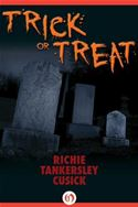 download Trick or Treat book