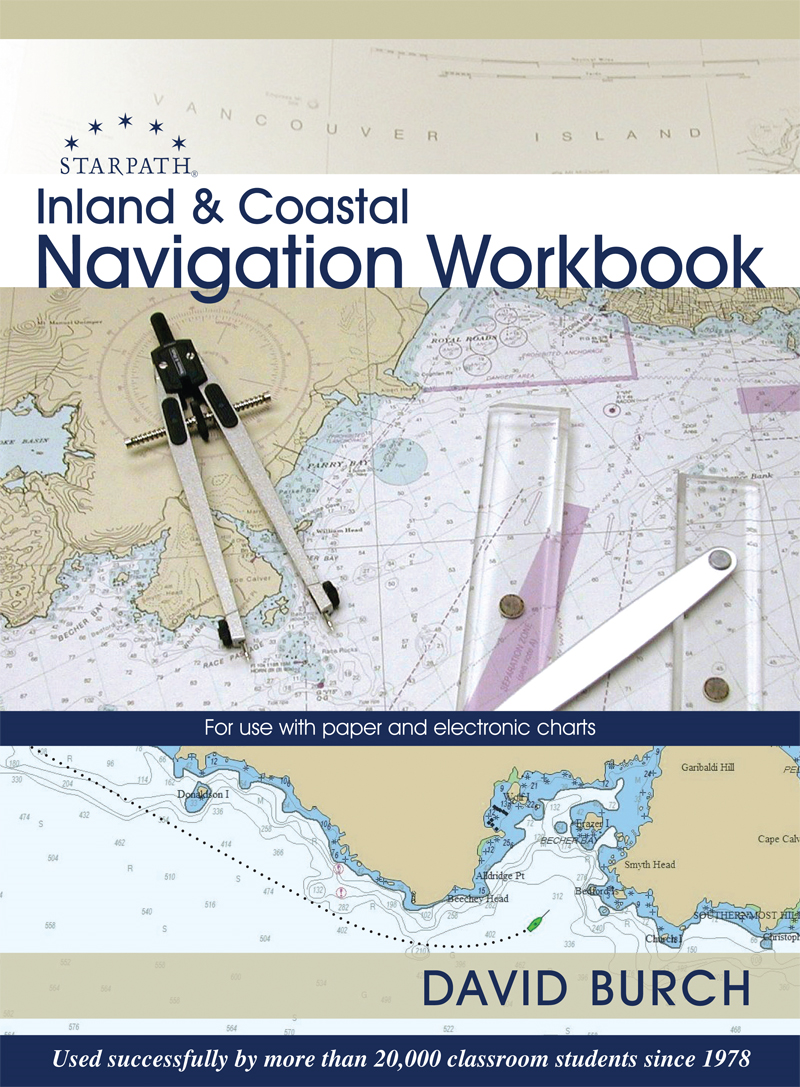 Inland and Coastal Navigation Workbook