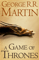 A Game Of Thrones (a Song Of Ice And Fire, Book 1):