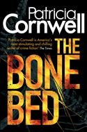 Picture of - The Bone Bed