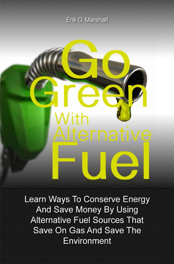 paragraph on energy conservation