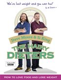 Picture of - The Hairy Dieters