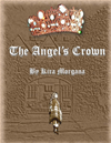 The Angel's Crown (the Secret Of Arking Down, Book One)