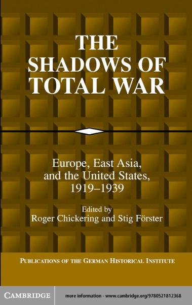 download the shadows of total war book