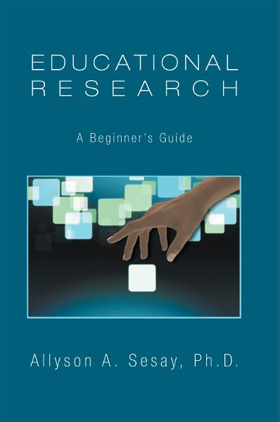 Educational Research: A Beginner's Guide