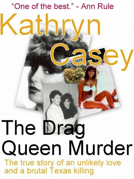 The Drag Queen Murder: A True Crime Short