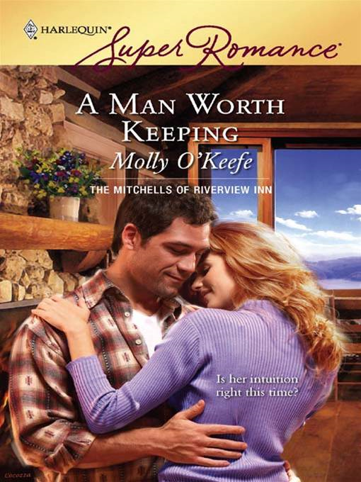 A Man Worth Keeping