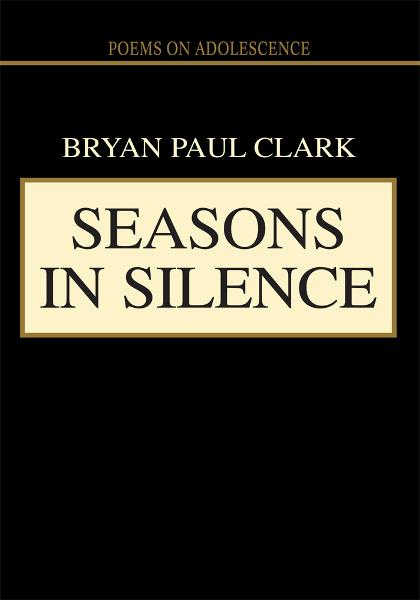 Seasons in Silence