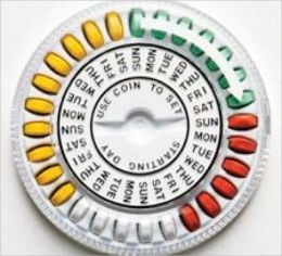 An Informative Guide About Birth Control