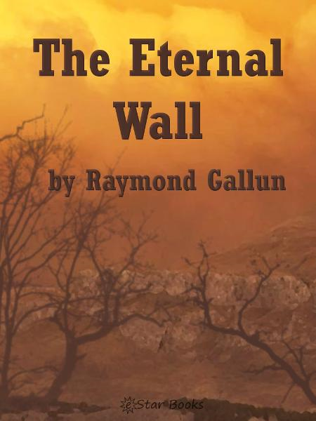 Eternal Wall