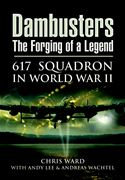 online magazine -  Dambusters: The Forging of a Legend