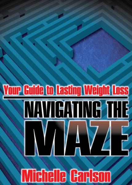 Your Guide to Lasting Weight Loss