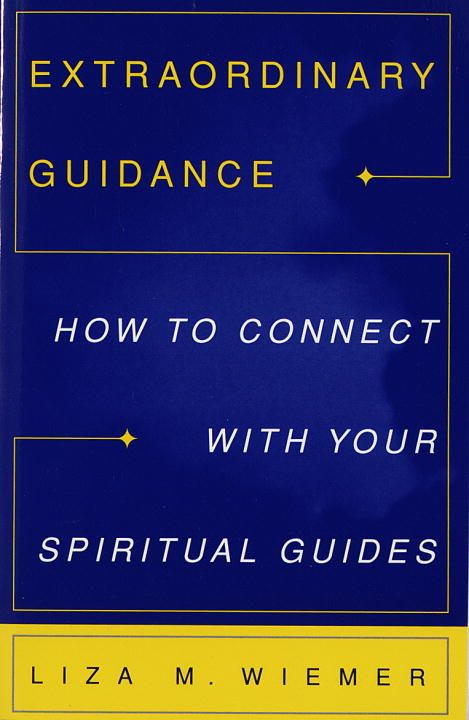 Extraordinary Guidance
