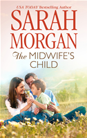 The Midwife's Child: