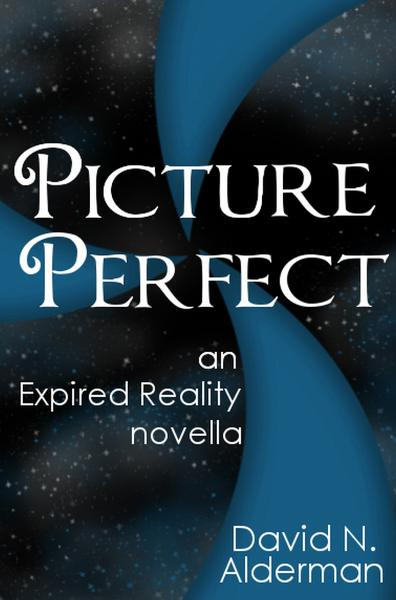 Picture Perfect: an Expired Reality novella