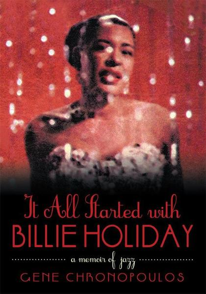It All Started with Billie Holiday