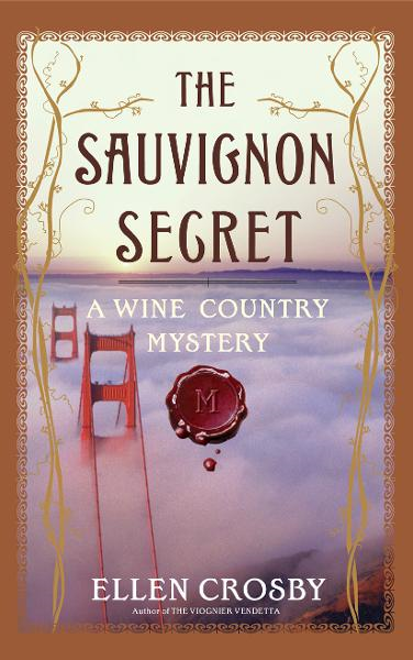 The Sauvignon Secret