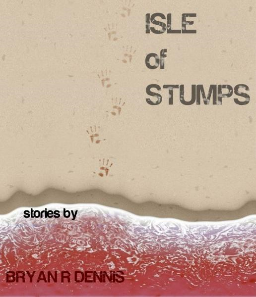 Isle of Stumps