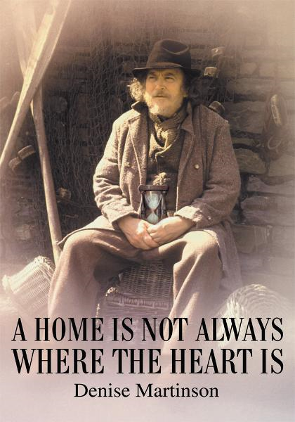 A Home Is Not Always Where The Heart Is