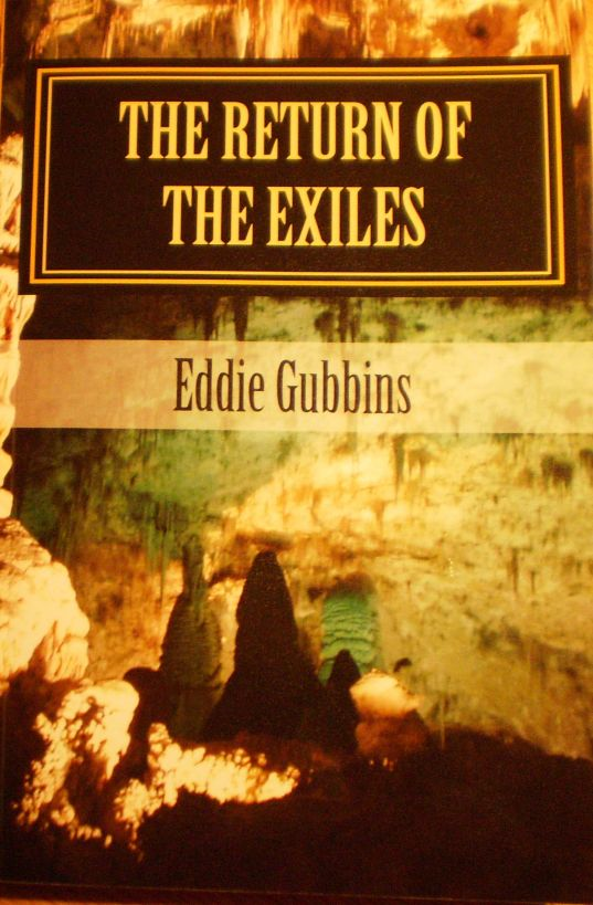 The Return of the Exiles