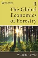 online magazine -  The Global Economics of Forestry