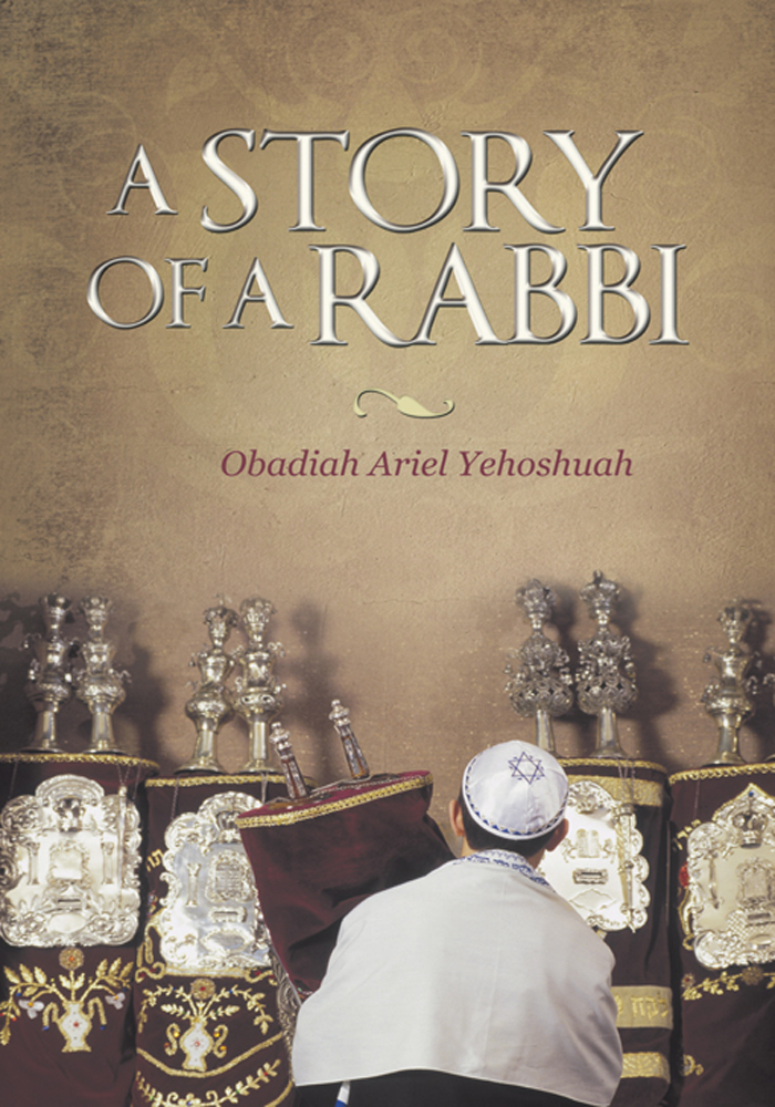 A Story of a Rabbi