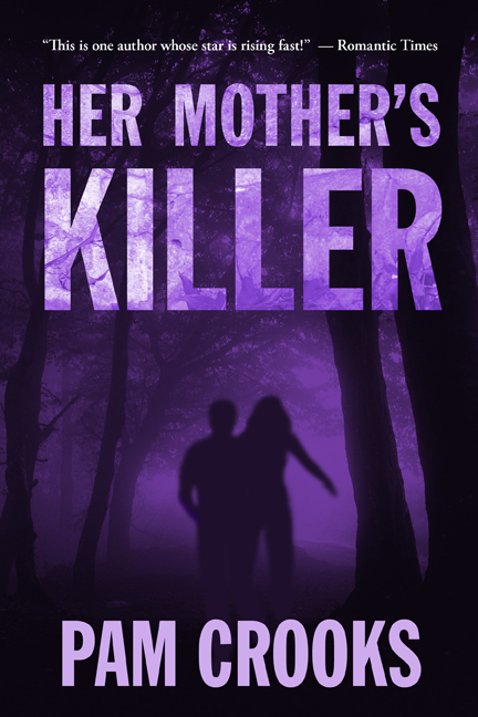 Her Mother's Killer