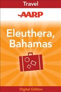 download AARP Eleuthera, Bahamas: Frommer's ShortCuts book