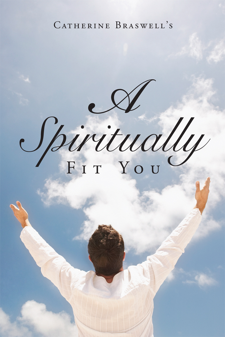 A Spiritually Fit You