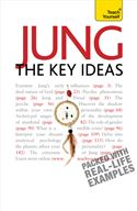 Picture of - Jung: The Key Ideas