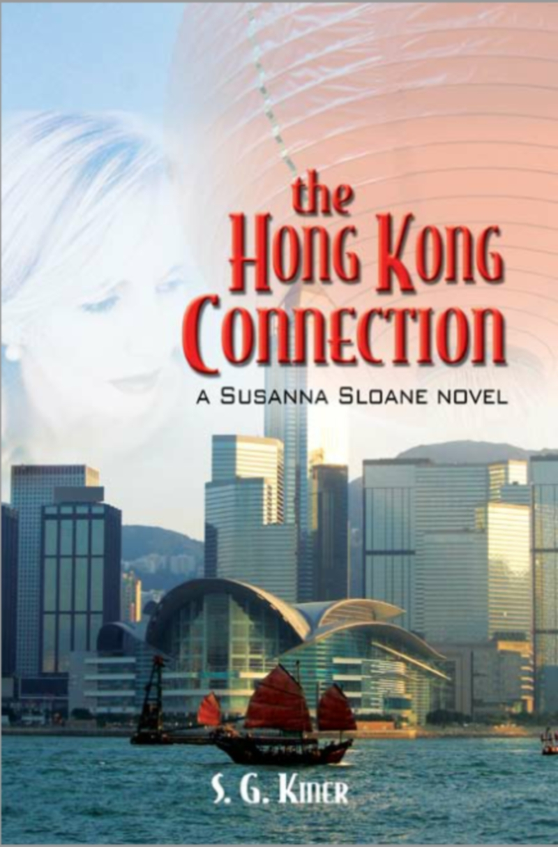 The Hong Kong Connection