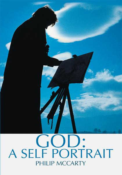 God: A Self Portrait