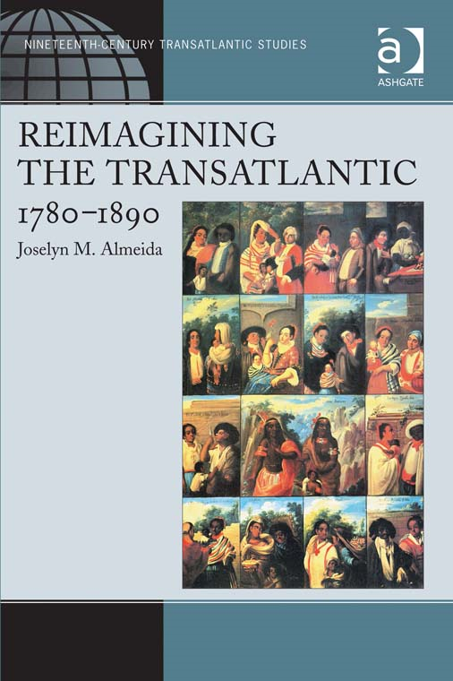 Reimagining the Transatlantic, 1780-1890