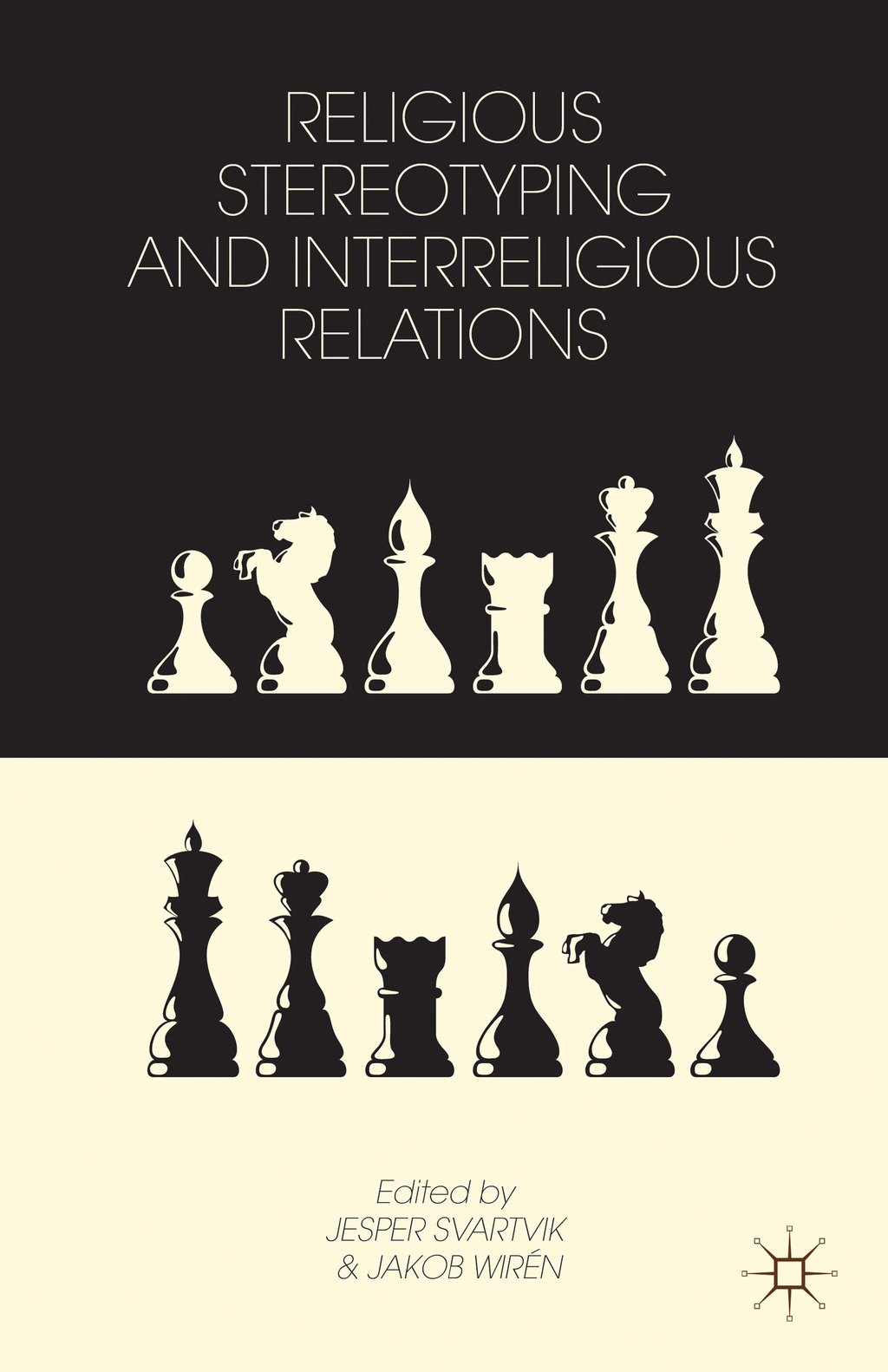 Religious Stereotyping and Interreligious Relations