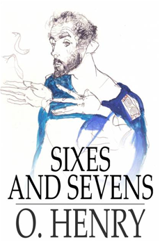 Sixes and Sevens