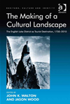The Making Of A Cultural Landscape:
