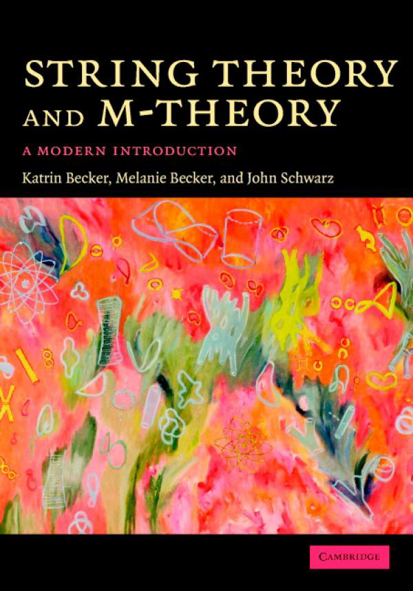 String Theory and M-Theory A Modern Introduction