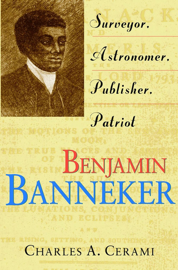 an introduction to the life of benjamin banneker View full lesson:   born in 1731 to freed slaves on a farm in balt.