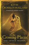 At The Crossing Places: