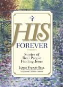 download His Forever book