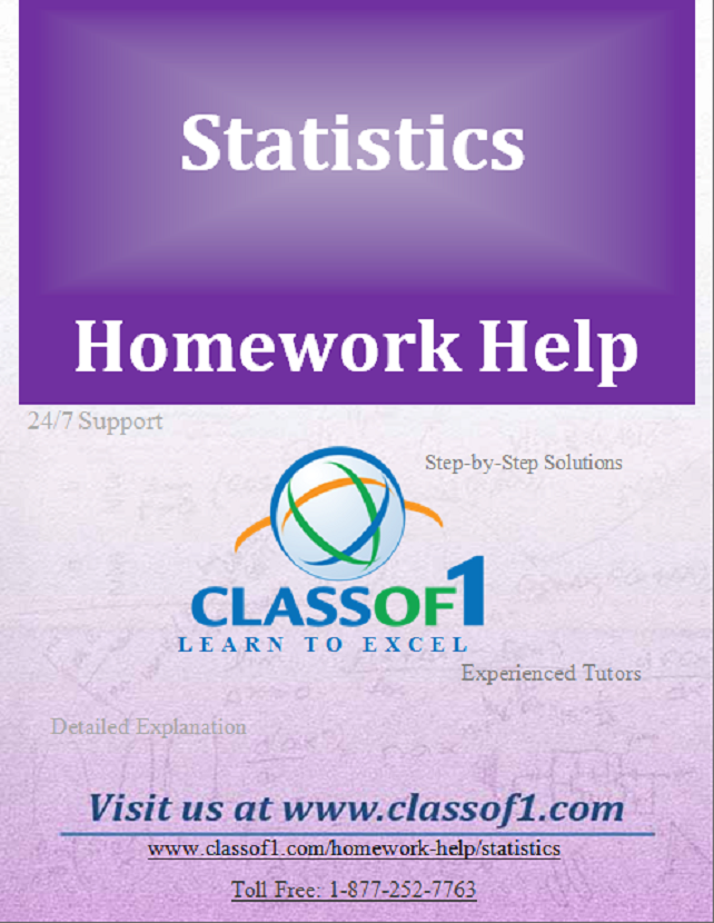 Homework help request
