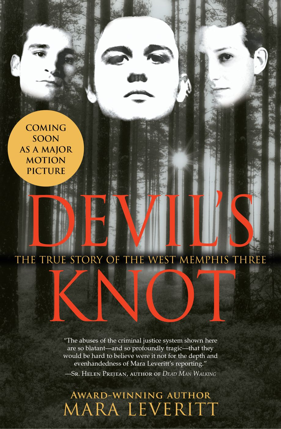 Devil's Knot By: Mara Leveritt