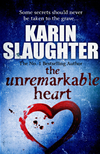 The Unremarkable Heart: