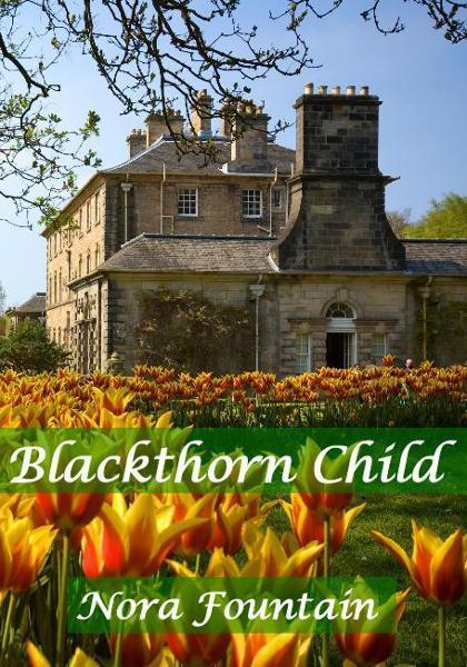 Blackthorn Child