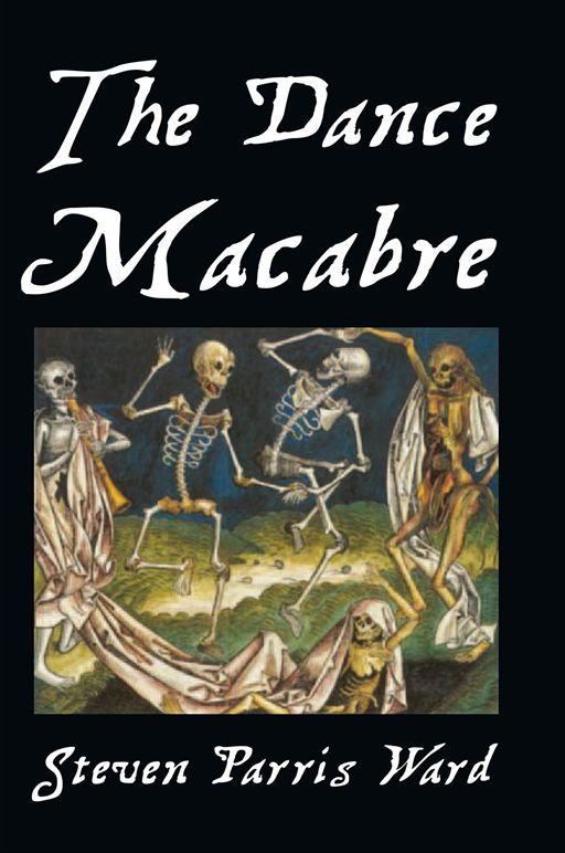 The Dance Macabre