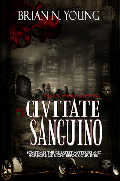 De Civitate Sanguino