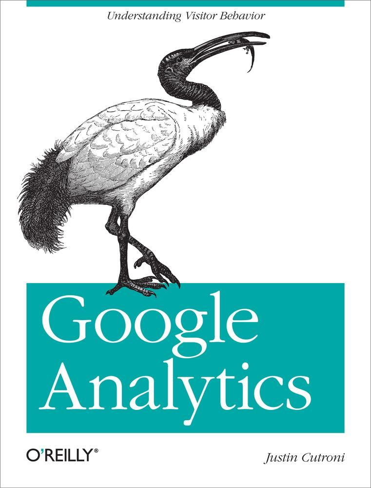 Google Analytics By: Justin Cutroni