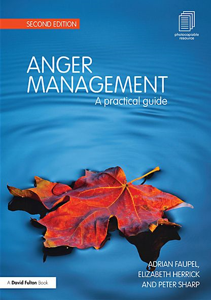 Anger Management: A Practical Guide