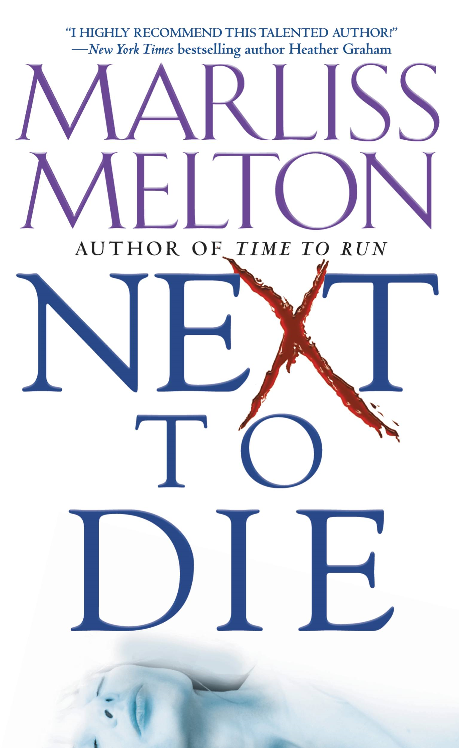 Next To Die